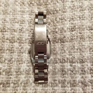 Diesel Accessories - Womens Diesel Watch DZ- 1031